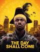 download The.Day.Shall.Come.2019.GERMAN.AAC.WEBRiP.XViD-57r