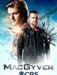 download MacGyver.2016.S04E04.German.DL.1080p.WEB.x264-WvF