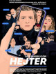 download The.Hater.2020.GERMAN.DUBBED.DL.720p.BluRay.x264-TSCC