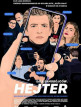 download The.Hater.2020.GERMAN.AC3.WEBRiP.XViD-57r