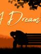 download Into.A.Dream-PLAZA