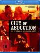 download City.Of.Abduction.Die.Entfuehrung.der.Camila.Couto.GERMAN.2020.AC3.BDRip.x264-UNiVERSUM