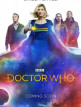 download Doctor.Who.S12E02.Spyfall.Teil.2.GERMAN.DUBBED.720p.BLURAY.x264-ZZGtv