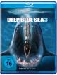 download Deep.Blue.Sea.3.2020.German.DL.1080p.BluRay.x264-LeetHD