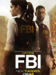 download FBI.2018.S02E10.GERMAN.1080p.WEBRiP.x264-LAW