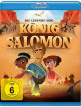 download Die.Legende.von.Koenig.Salomon.GERMAN.2017.AC3.BDRip.x264-UNiVERSUM