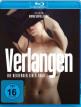 download Verlangen.Die.Begierden.einer.Frau.Vernost.2019.German.DTS.1080p.BluRay.x264-LeetHD