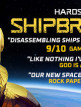 download Hardspace.Shipbreaker.Build.5311150-P2P