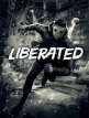 download Liberated.MULTi8-FitGirl