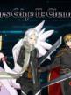 download Solenars.Edge.II.Champions-DARKSiDERS