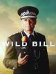 download Wild.Bill.2019.S01E03.-.E06.German.Dubbed.DVDRip.x264-ITG