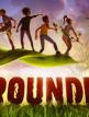 download Grounded.Build.5353835-P2P