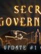 download Secret.Government.v0.9.16.74-P2P