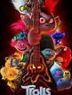 download Trolls.2.World.Tour.3D.2020.German.DL.1080p.BluRay.x264-BluRay3D