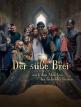 download Der.suesse.Brei.2018.German.1080p.HDTV.x264-NORETAiL