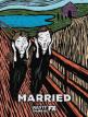 download Married.S01E05.Die.irre.Freundin.GERMAN.HDTVRip.x264-MDGP