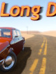 download The.Long.Drive.v31.07.2020-P2P