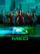 download Chicago.Med.S05E19.Verleugnung.GERMAN.HDTVRip.x264-MDGP