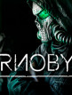 download Chernobylite.Rev.28968.Early.Access-GOG