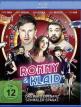 download Ronny.und.Klaid.2018.German.AC3.BDRiP.XviD-SHOWE