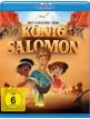 download Die.Legende.von.Koenig.Salomon.2017.German.DTS.1080p.BluRay.x265-UNFIrED