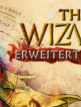 download The.Wizards.VR-VREX