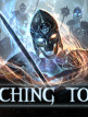 download Witching.Tower.VR-VREX
