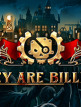 download They.Are.Billions.v1.0.19.9-P2P