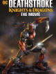 download Deathstroke.Knights.and.Dragons.2020.GERMAN.AC3.DUBBED.WEBRiP.XViD-HaN