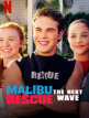 download Malibu.Rescue.Die.naechste.Welle.2020.German.Webrip.x264-miSD