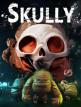 download Skully.v1.0.161.6416.MULTi11-FitGirl
