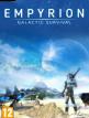 download Empyrion.Galactic.Survival.MULTi17-ElAmigos