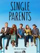 download Single.Parents.2018.S01E03.GERMAN.DL.1080P.WEB.H264-WAYNE