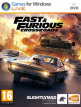 download Fast.and.Furious.Crossroads.Deluxe.Edition.MULTi10-ElAmigos
