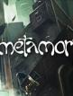 download Metamorphosis-P2P