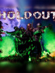 download Hold.Out-FitGirl