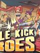 download Double.Kick.Heroes.Build.5374878-P2P
