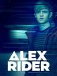 download Alex.Rider.S01.COMPLETE.GERMAN.DL.1080P.WEB.H264-WAYNE