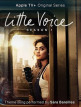 download Little.Voice.S01E07.GERMAN.DL.1080P.WEB.H264-WAYNE