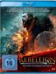 download Rebellion.-.Der.Zorn.des.roemischen.Reichs.2019.German.720p.BluRay.x264-PL3X