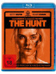 download The.Hunt.2020.German.DTS.720p.BluRay.x264-LeetHD