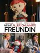 download Meine.allerschlimmste.Freundin.2015.German.1080p.HDTV.x264-NORETAiL