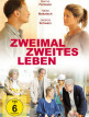 download Zweimal.zweites.Leben.2016.German.720p.HDTV.x264-NORETAiL