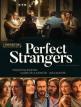 download Perfect.Strangers.2016.German.AC3D.DL.1080p.BluRay.x264-CLASSiCALHD