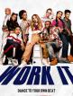 download Work.It.2020.GERMAN.DL.1080p.WEB.x264-TSCC
