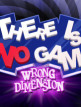 download There.Is.No.Game.Wrong.Dimension-PLAZA