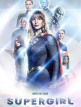 download Supergirl.S05E14.Bodyguard.GERMAN.HDTVRip.x264-MDGP