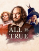 download All.Is.True.2018.German.AC3D.DL.720p.BluRay.x264-CLASSiCALHD