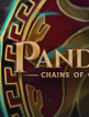 download Pandora.Chains.of.Chaos.Early.Access-P2P