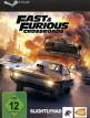 download Fast.&amp.Furious.Crossroads.Digitale.Deluxe.Edition.MULTi10-x.X.RIDDICK.X.x